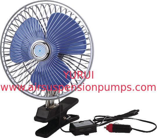 metal les ventilateurs lectriques argent s fan lectrique pour de camions radiateur 12v et 24v. Black Bedroom Furniture Sets. Home Design Ideas