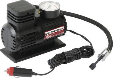 Mini pratique - classez le compresseur d'air de voiture 12V Good Company avec le tuyau de 45cm