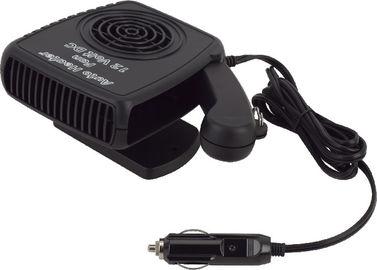 Appareil de chauffage automatique portatif portatif durable tenu dans la main des appareils de chauffage de voiture/OEM