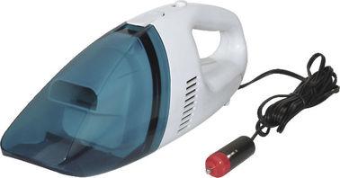 Mini Taille Handheld Aspirateur de voiture / Handy Aspirateur léger