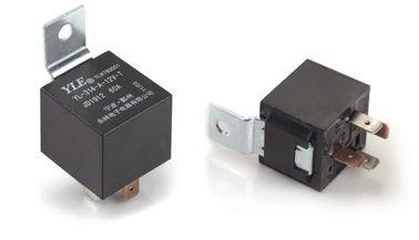 Le compresseur d'air électrique partie vie active de remplacement de relais la longue